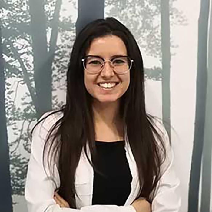Cristina Ábalos